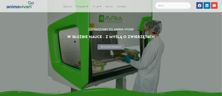 Anima-Vivavri-homepage