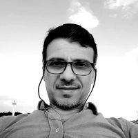 Adnan_Abed_AppData_profile_image